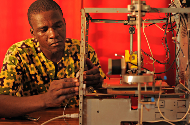 Africa 3d printer.png