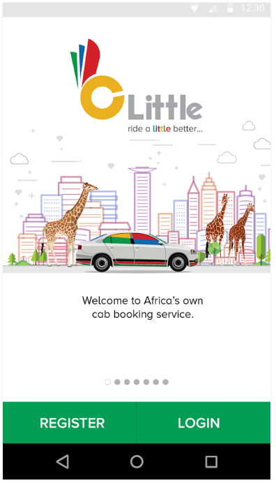 little cabs Kenya Safaricom.png