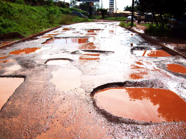 potholed road.png
