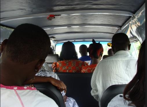 trotro bus in Ghana.png