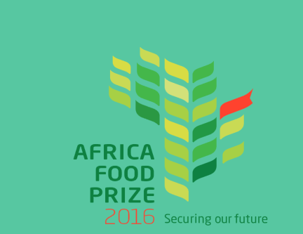 African food prize.png