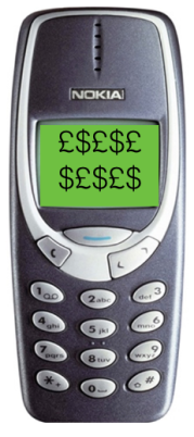 bank phone .png