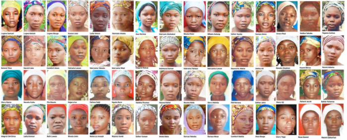 Bringbackourgirls.png