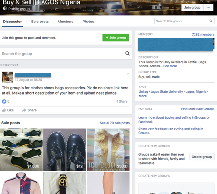Buy and sell Lagos fb.png