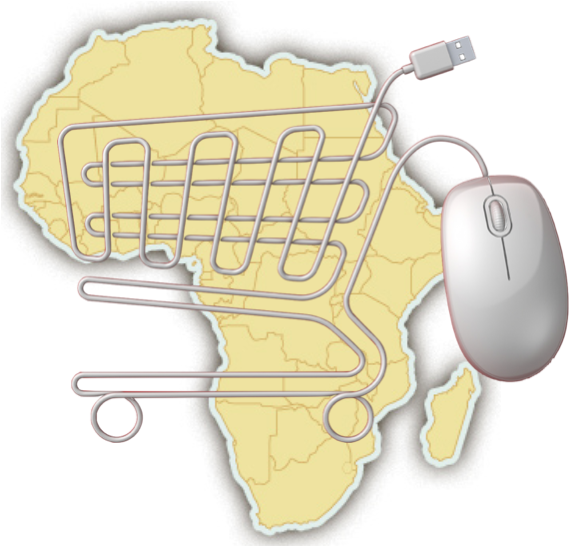 Did you know African e-commerce is the next big thing?