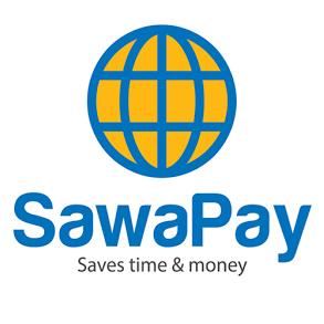 SawaPay.png
