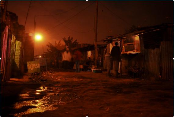 Slum at night.png
