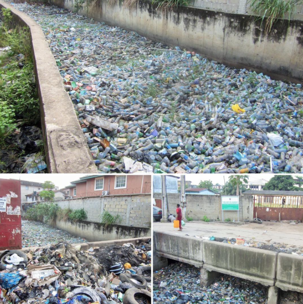 waste situation, Nigeria.png