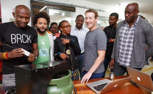 Zuckerberg I-hub BRCK.png