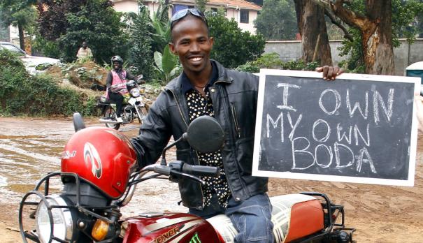 Boda Boda Kenya owner.png