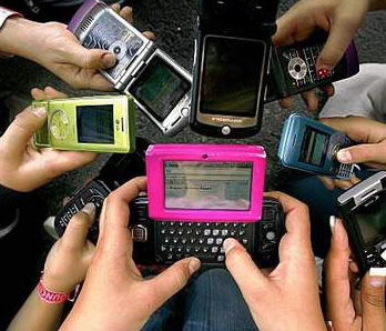 Did You Know mobile networks are battling for customers inAfrica?