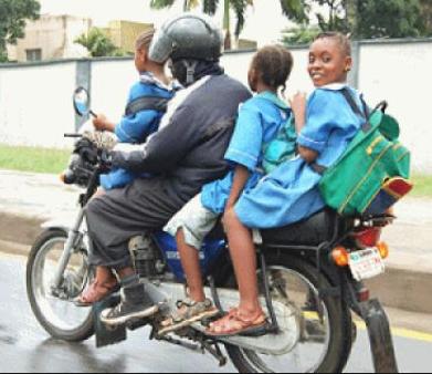 okada safety.png