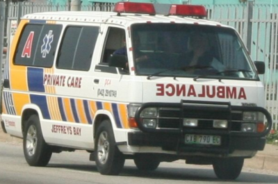 private sa ambulanc.png
