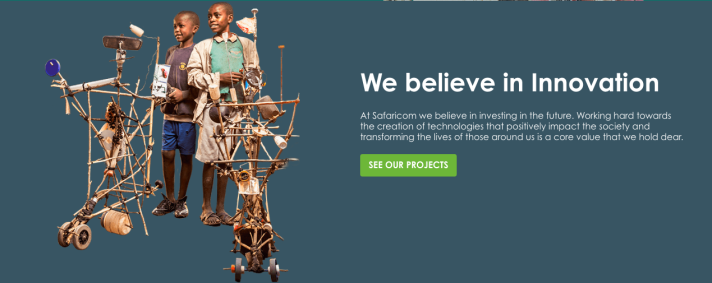safaricom- innovation.png