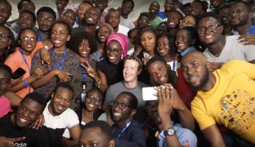 zuckerberg with andela .png