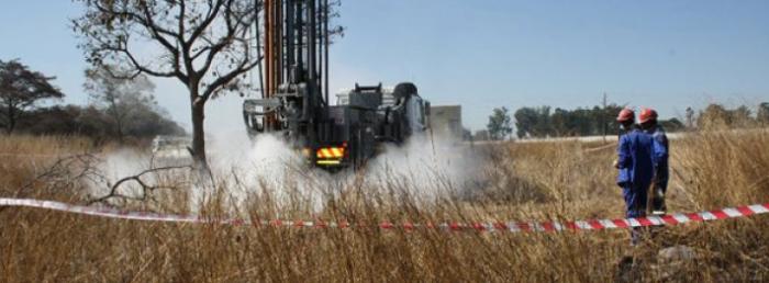 borehole-drilling-zimbabwe