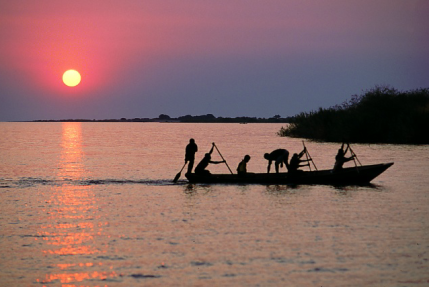 Lake Tanganyika Fishing.png