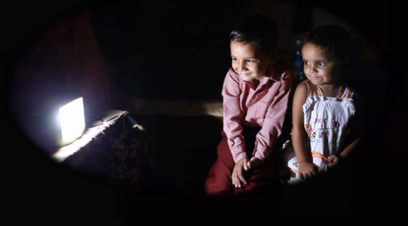 MPAYG giving children light.png
