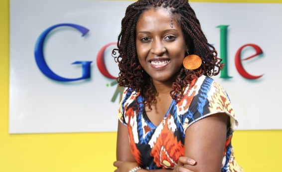 Ory Okolloh.png