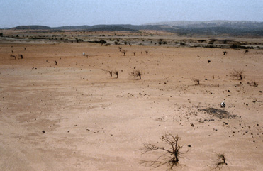 soil erosion africa.png