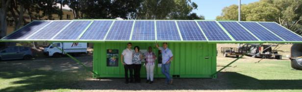 SolarTurtle Secure.png