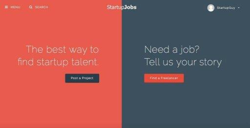startup1.jpg