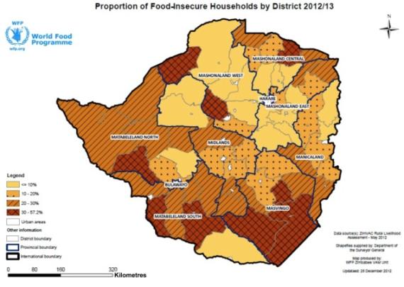 zimbabwe-2013