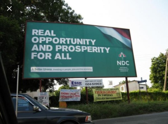 billboardghana1.jpeg
