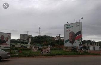 billboardghana3.jpeg