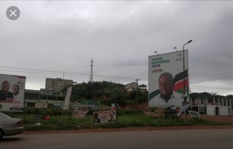 billboardghana3.jpeg