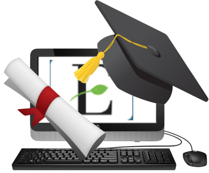Did you know e-learning is at Africa'sfingertips?