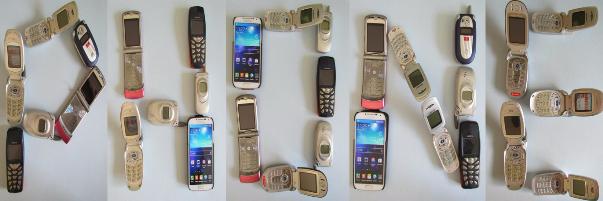 Maria-phone.png