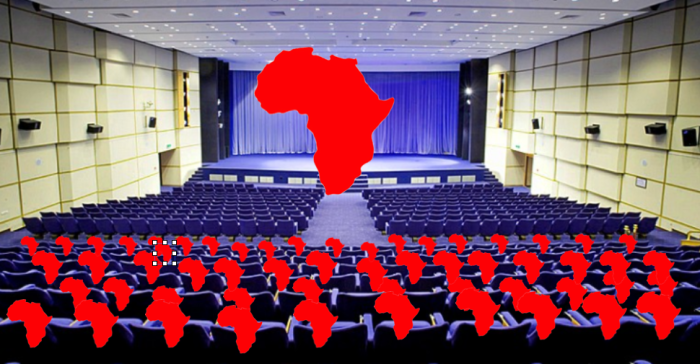 Did You Know Tech conferences can empower Africa's youth?