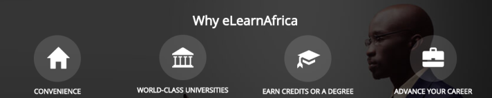Why elearning africa.png