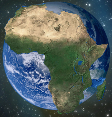 Did You Know African tech is competing on the worldstage?