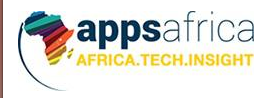 appsafrica.png