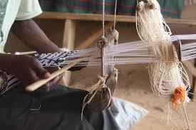 artisan nigeria.jpeg