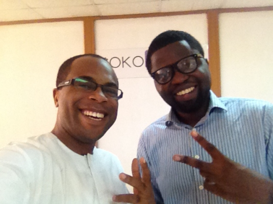 CEO and COO cokodeal 4.jpg