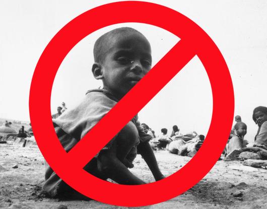 ethiopia famine.png