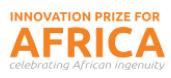 Innovation Prize for Africa.png