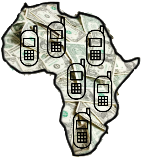Did You Know Fintech innovation is changing Africanlives?