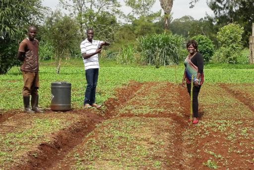 Smallholder farm visit Kenya.png