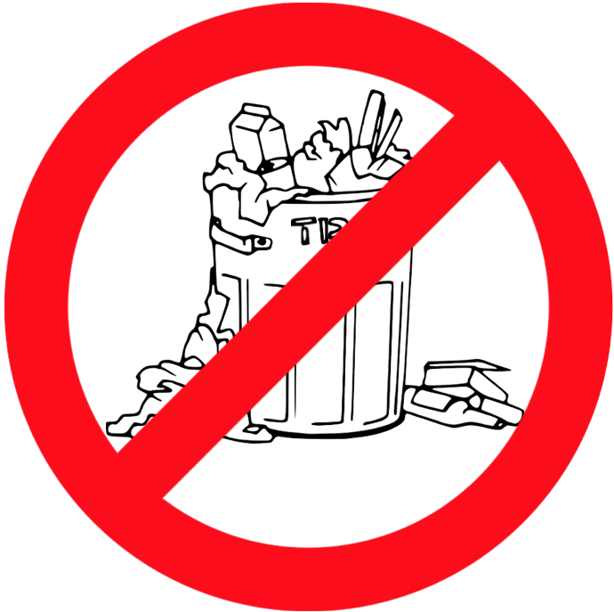 Did You Know Malawi is getting smart abouttrash?
