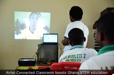 Airtel ghana connected classroom.png