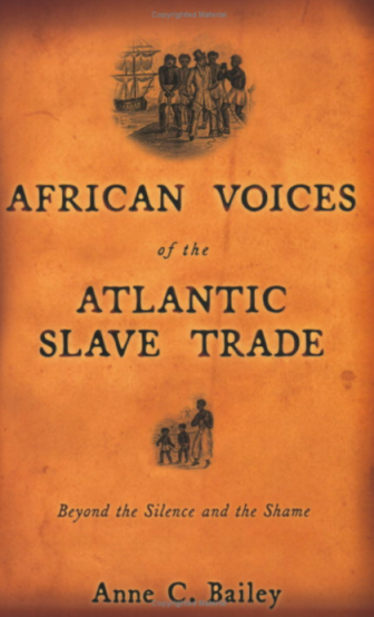 anne bailey - African Voices.png