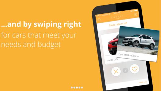 carter - car- auto app.png