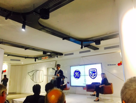 ge standard bank launch.png