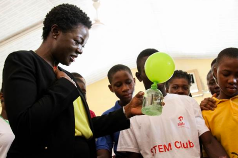 Lucy Quist Stem Club.png