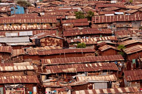slum.png