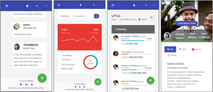 Uplus app.png